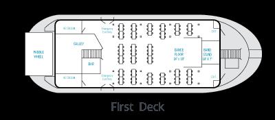 Tom Sawyer diagram first deck